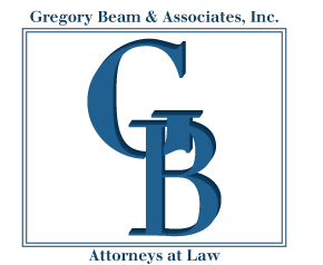 Gregory Beam & Associates, Inc. Attorneys at Law